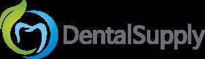 Dentalsupply Malaysia