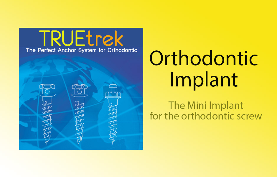 Dentalsupply-mini implant